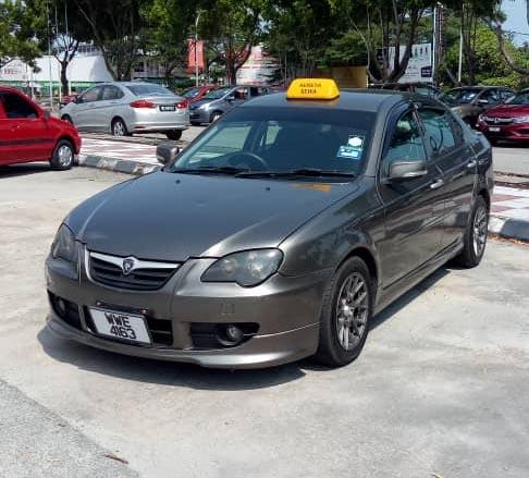 taxi service/airport pickup/hotel pickup. trip to jetty kuala besut . outstation trip/klia/subang
