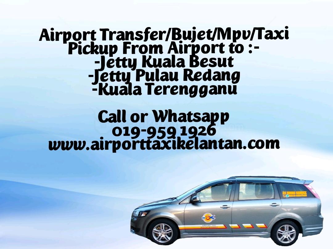 airport-taxi-kota-bharu-to-kuala-besut-jetty-hotline-60199591926
