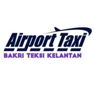 Airport taxi kota bharu