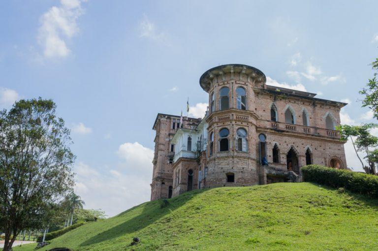 kellie-s-castle-batu-gajah-ipoh (1) (1)