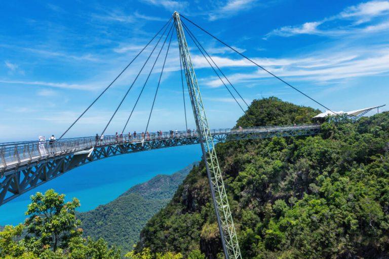 sky-bridge-symbol-langkawi-island (1) (1)